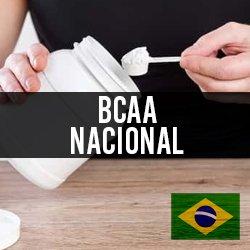BCAA Nacional