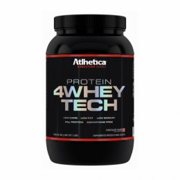 4WHEYTECH-900G-CHOCOLATE.jpg