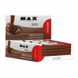 Max Bar Chocolate - Display.jpg