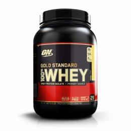 748927050943 907g Whey Gold Standard 100% Whey - Banana (2 Lbs.).jpg
