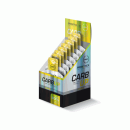 carbup banana gel cx.png